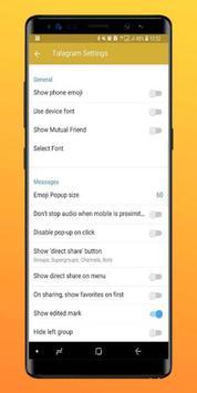 Anti-Filter Talaplus screenshot 2