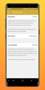 Anti-Filter Talaplus screenshot 3