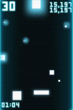 Juggle! screenshot 3