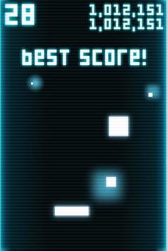 Juggle! screenshot 1