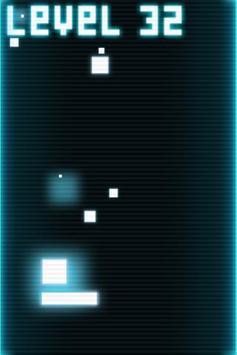 Juggle! screenshot 4