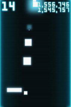 Juggle! screenshot 5