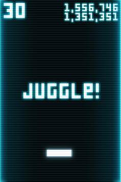 Juggle! screenshot 6