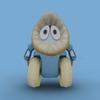 TileStorm: Eggbot's Polar Adventure icon