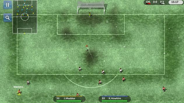 Super Soccer Champs 2019 screenshot 6
