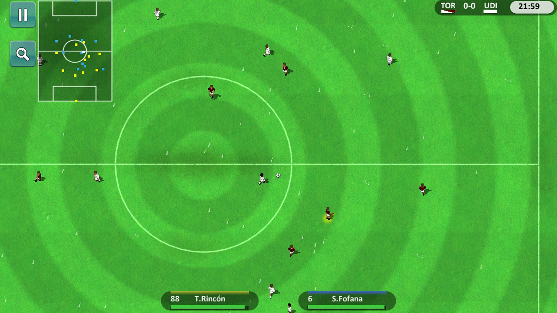 Super Soccer Champs 2020 Free For Android Apk Download