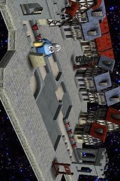 TileStorm screenshot 6