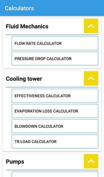 Chemical Engineers Helper for Android - APK Download
