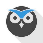 motionEye app - Home Surveillance System ícone