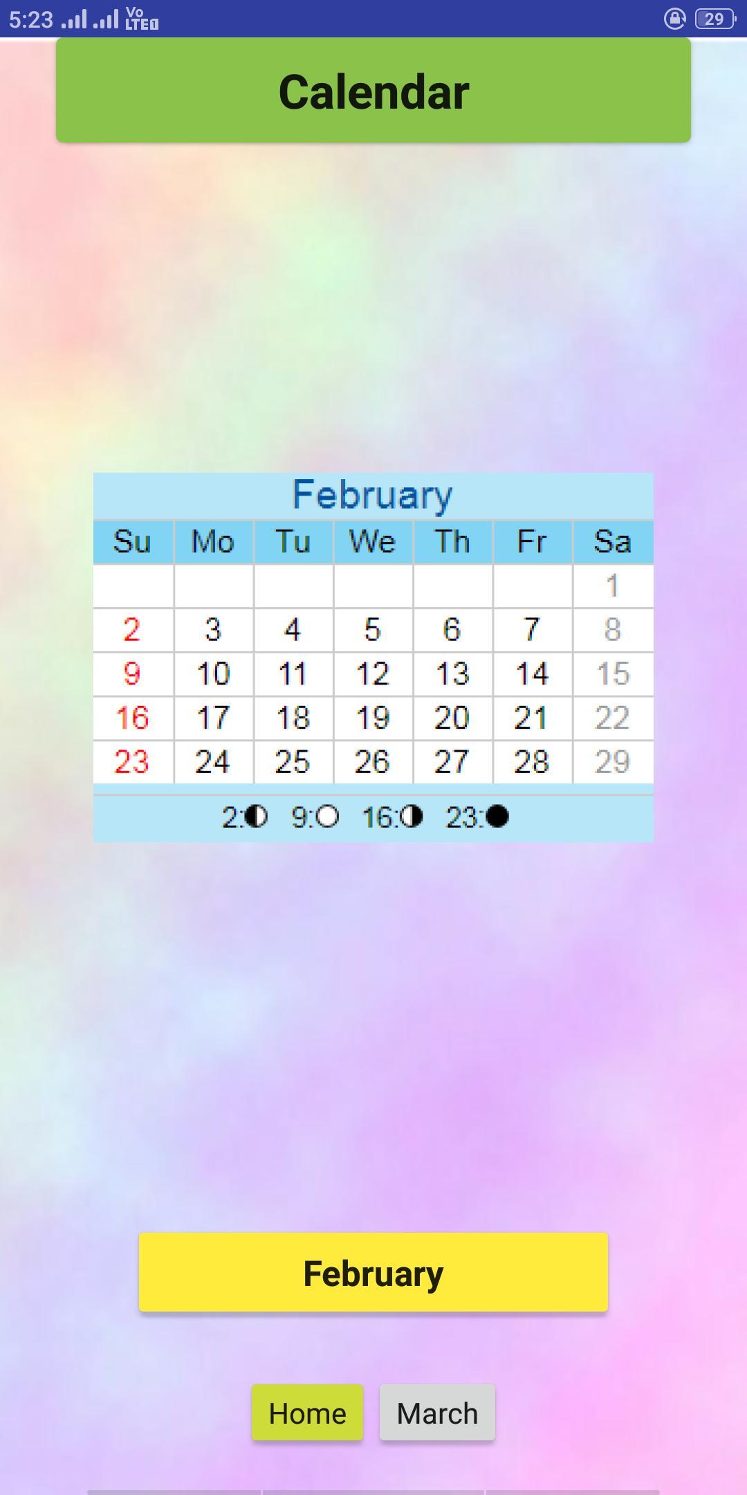 Hindu Calendar 2020 March.Kalnirnay Calendar 2020 March Hindu Panchang 2020 Panchangam
