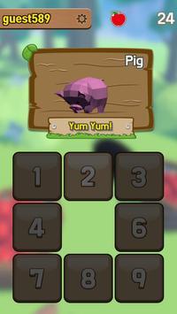 VR GROUND - Crazy Farm screenshot 3