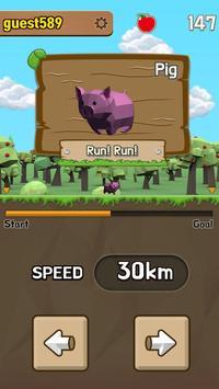 VR GROUND - Crazy Farm screenshot 4