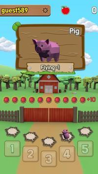 VR GROUND - Crazy Farm screenshot 5