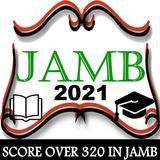 JAMB 2021 EXAM HELP-DESK