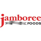 Jamboree Foods KS icon