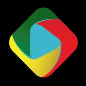 JamboTunes icon