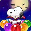 Snoopy Pop icône