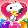 Snoopy Pop simgesi