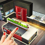 Vineyard Valley: Match & Blast Puzzle Design Game APK