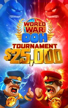 World War Doh screenshot 20