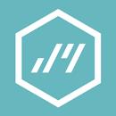 Jamendo In-Store Radio APK