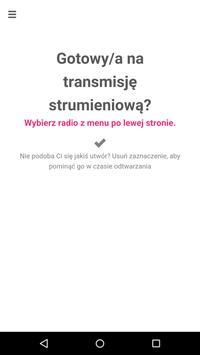 Jamendo In-Store Radio screenshot 1