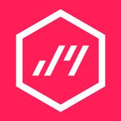 Jamendo Music icon