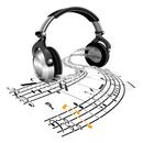 Descargar Musica Mp3 APK
