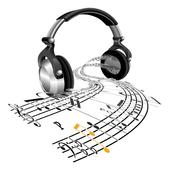 Download Mp3 Music आइकन