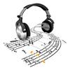 Icona Scaricare Mp3 Musica