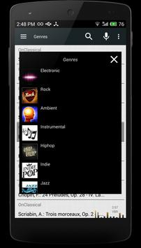 Download Mp3 Music screenshot 4