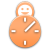 Contraction Timer icon