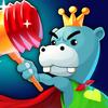 Fantalong - Funny Heroes Adventure icono