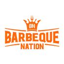 Barbeque Nation APK