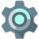 Android Hidden Settings APK Android