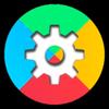 ikon Play Store Update