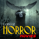 Latest Horror Movies 2019 APK Android