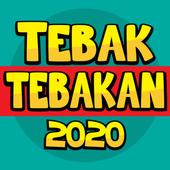 Tebak - Tebakan 2020