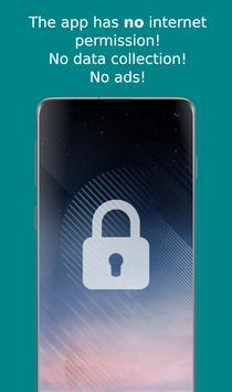 Bixbi Button Remapper - bxActions screenshot 7