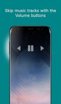 Bixbi Button Remapper - bxActions screenshot 4