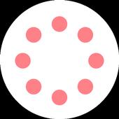 Jane icono