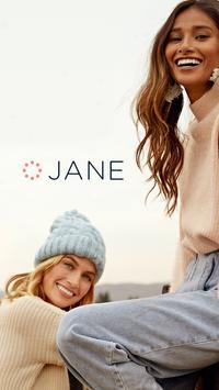Jane captura de pantalla 8