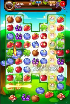 Fruits Matching screenshot 14