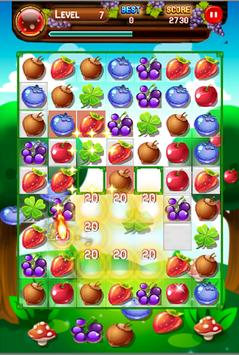 Fruits Matching screenshot 2