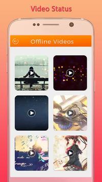 Video Status screenshot 3