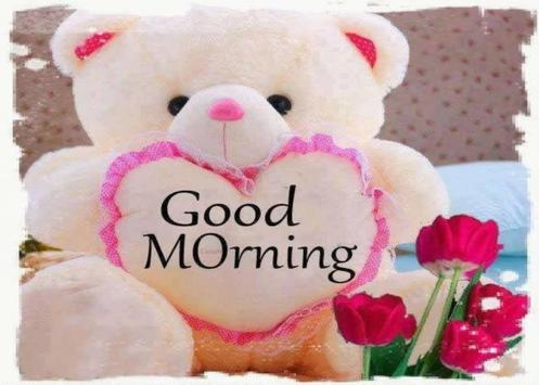 Good Morning Images Gif Animated captura de pantalla 10
