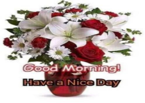 Good Morning Images Gif Animated captura de pantalla 1
