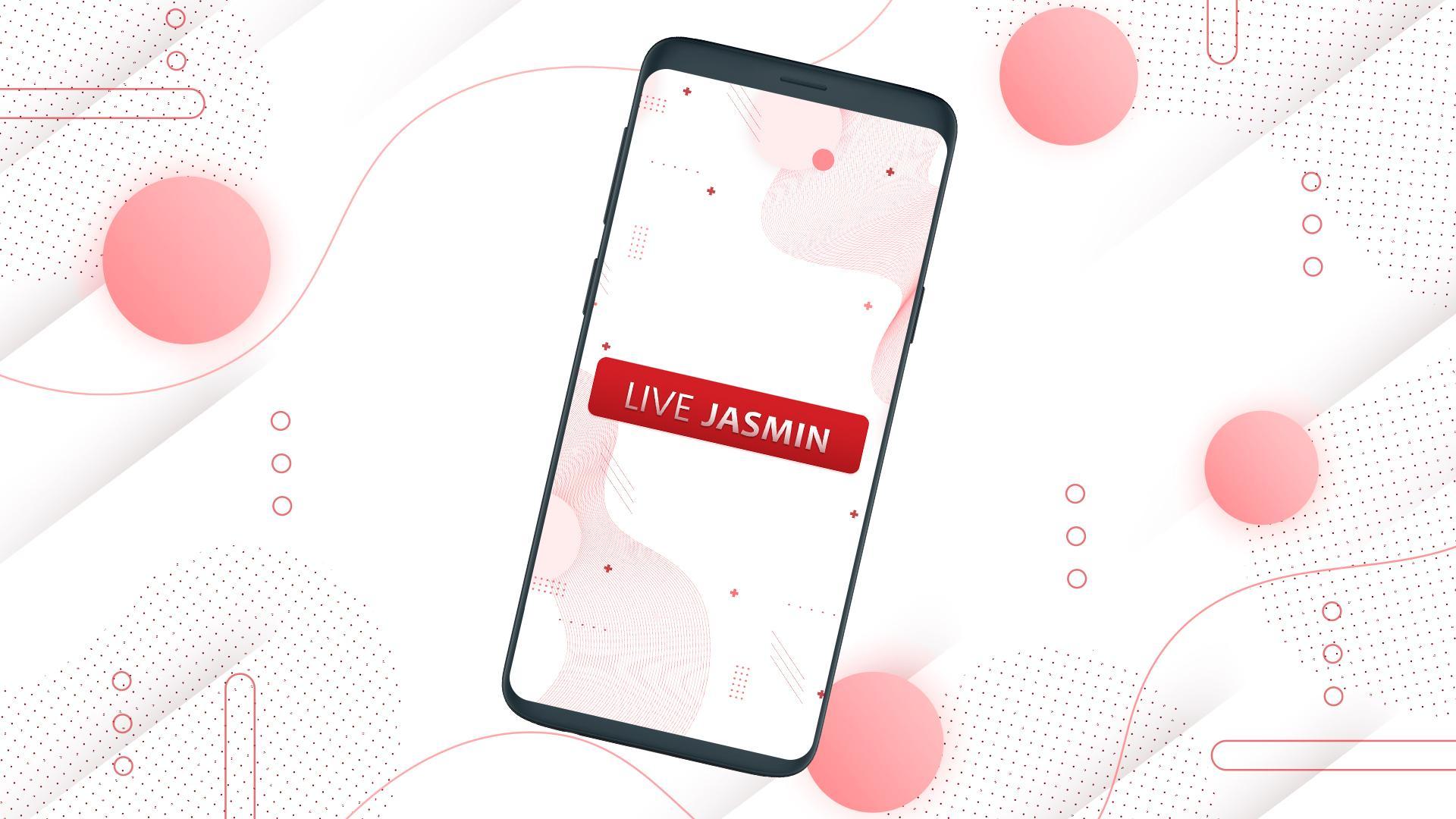 App livejasmin Mobile App