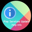 Play Services 2018 - Updates APK