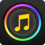 Offline Music - Music Player, MP3 Player APK